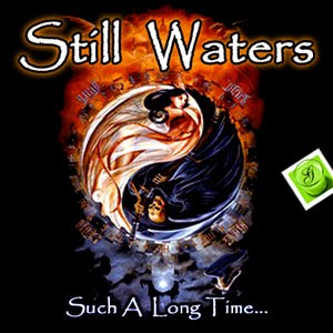 Still Waters Underrated Rock Bands Gangtok Review by Gangtokian
