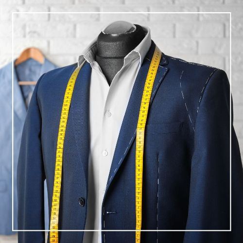 the trendiest suit for men styling tips Nail Your Fit by gangtokian