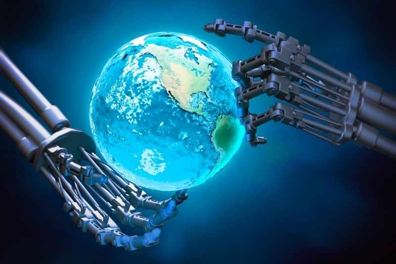 Artificial Intelligence Facts, AI Trends